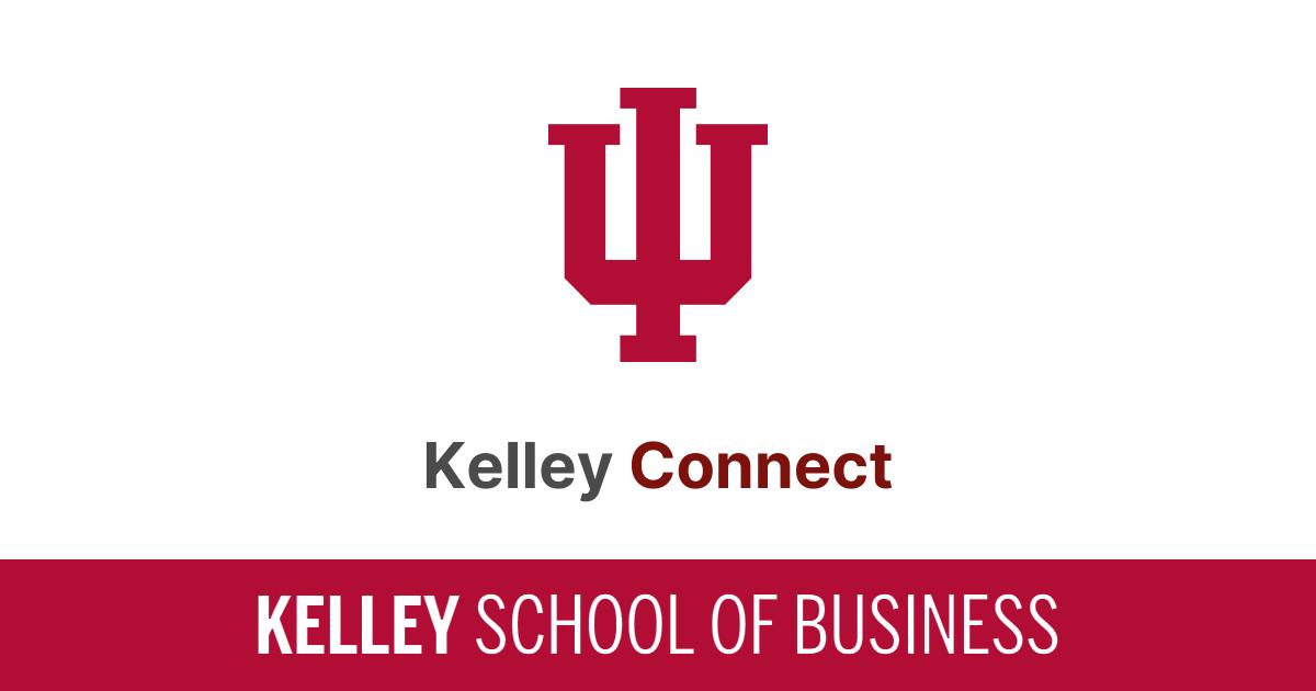 resources kelleyconnect kelley school of business