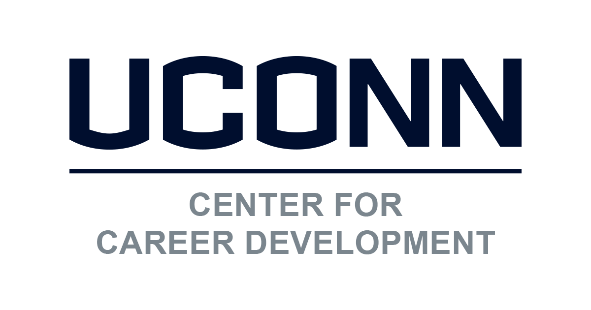 UConn Center For Career Development  Resume Images