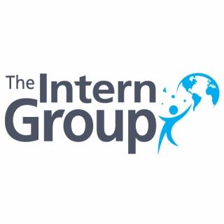 The Intern Group: International Internships