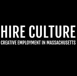 Hire Culture