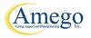 Amego, Inc.