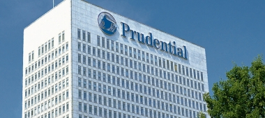 Prudential Boston Financial Group