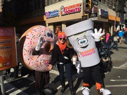 NYC Marathon DD Shot (002)