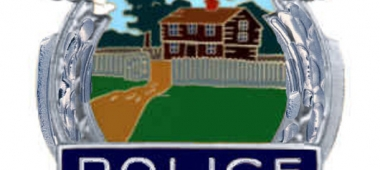 Hudson NH Police Department