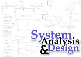 CSC 301 – Systems Analysis and Design