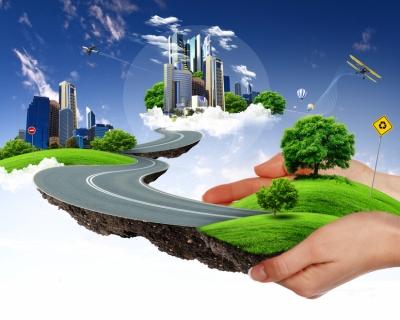BIO 360 – Ecology