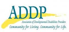 Association of Developmental Disabilities Providers