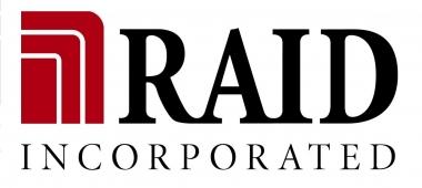 RAID Inc.