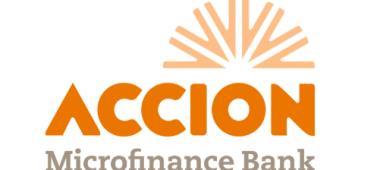 Accion International