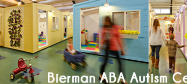 Bierman ABA Autism Center