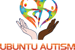 Ubuntu Autism Consultants