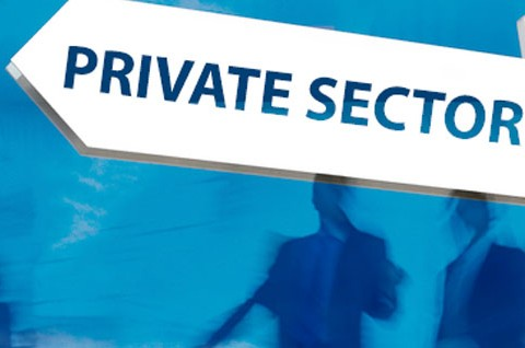 ECO 212 – Economics of the Private Sector