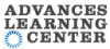 Advances Learning Center