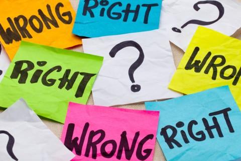 PHI 151 – Ethics and the Good Life