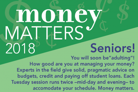 MoneyMatters2018 V2
