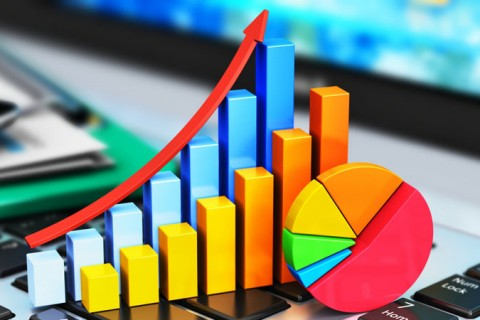 ECO 115 – Statistics