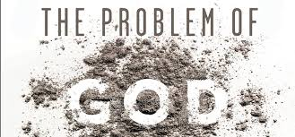 THE 150 – The Problem of God