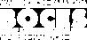 Washington-Saratoga-Warren-Hamilton-Essex Board of Cooperative Educational Services (WSWHE BOCES)