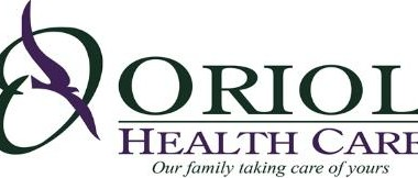 Oriol Health Care, Inc