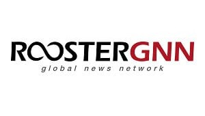 ROOSTERGNN Global News Network