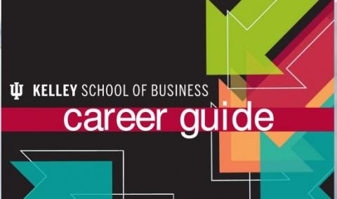 Kelley Career Guide