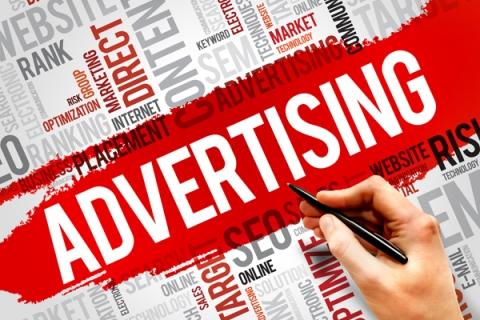 A Career in ADVERTISING