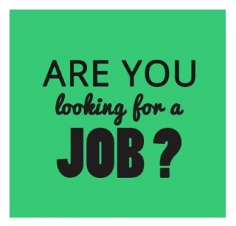Are-you-looking-for-a-JOB_1