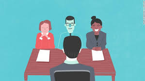 best questions to ask after an interview