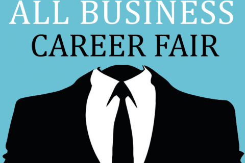 Career Fair Tips
