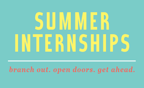 blog_post_summer_internships1
