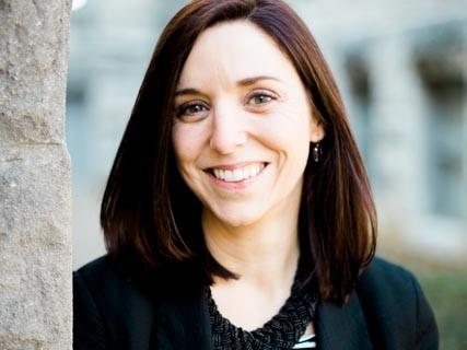 Elaine Johnson – Mock Interview Sign Up