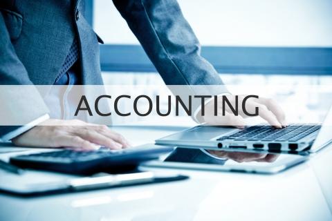 Accountant resume sample and tips resume genius