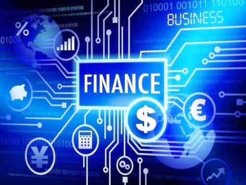 Finance Resume Example Kelleyconnect Kelley School Of