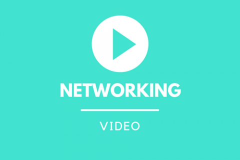 Videos: networking