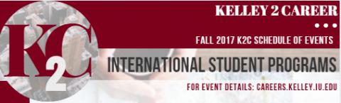 k2c international