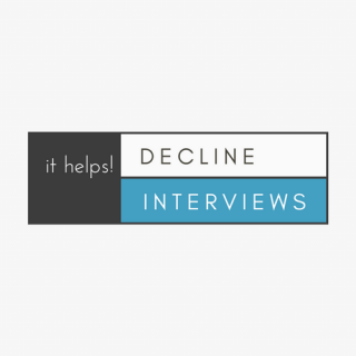 Job Search Video (2)