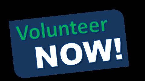 volunteer.now_