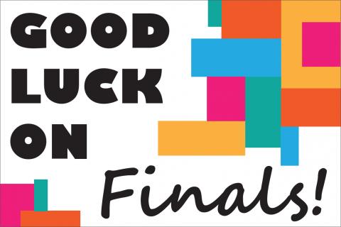 2017-finals-luck