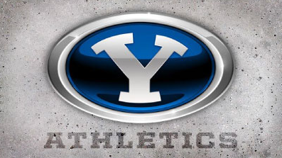 byuathletics