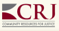 Community Resources for Justice (CRJ)
