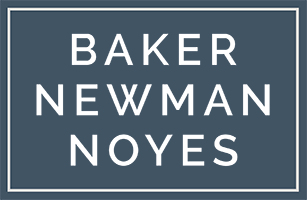 BakerNewmanNoyes-FinalLogo-RGB-Small