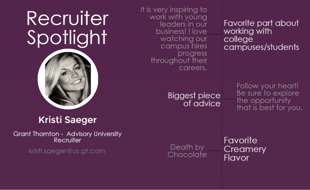 recruiter-spotlight-grant-thornton