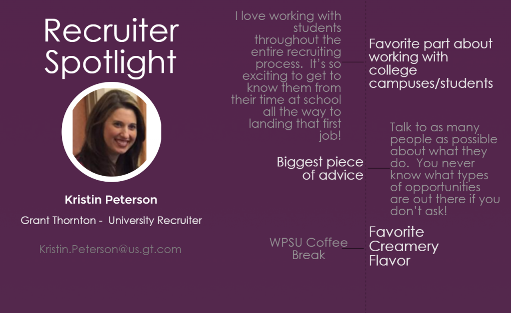 recruiter-spotlight-grant-thornton-2