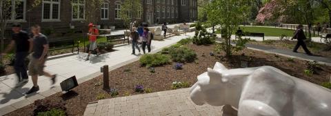 cropped-Abington-Campus1.jpg