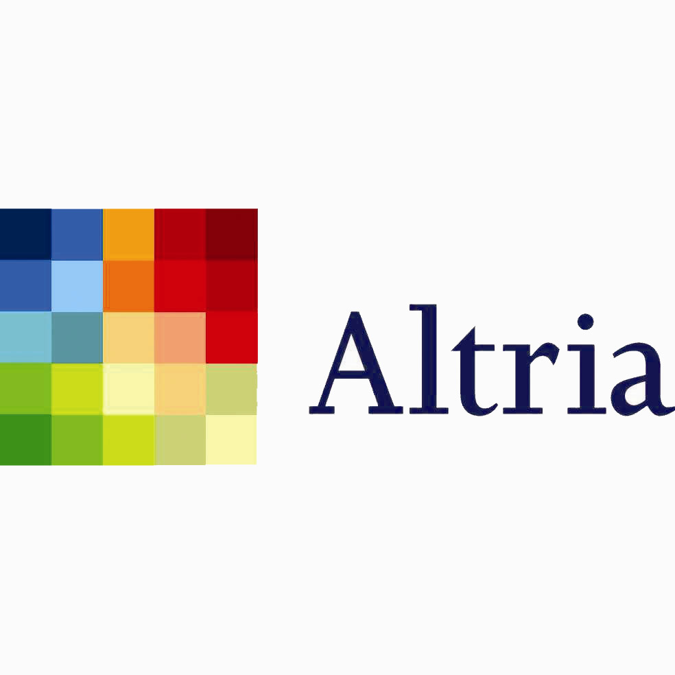Join Altria For Their 5th Annual Bbq Careerconnections