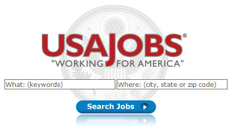 how to create a federal resumes