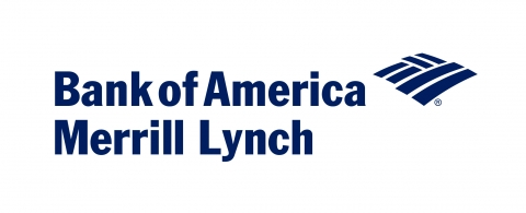 Bank_of_America_Merrill_Lynch_logo-emea-apac
