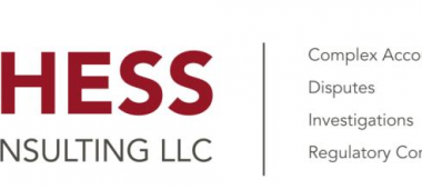 Chess Consulting LLC