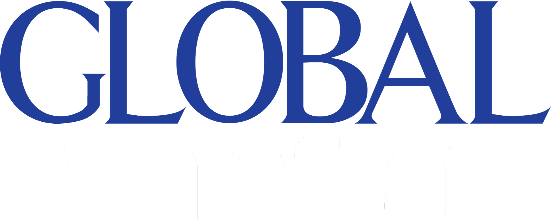 global penn state  u2013 business career center