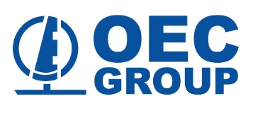 OEC Group cover picture